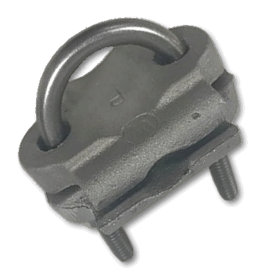421HD-U-BoltBondingClamp