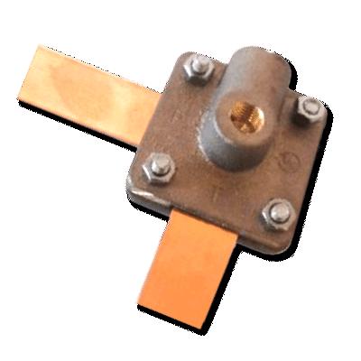 Flat Conductor Base
