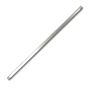 Air Terminal Extension Rod