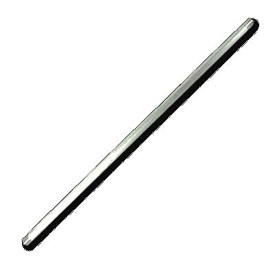Air Terminal Extension Rod