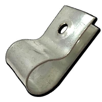 conductor pipestrap fastener