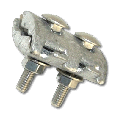 311 - Parallel Splicer