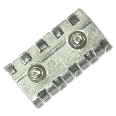 314 - Parallel Splicer