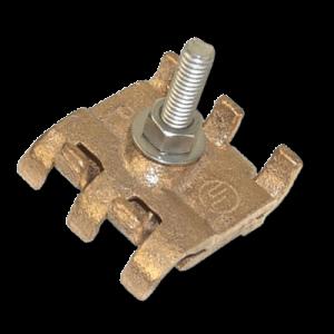 315 - Parallel Splicer
