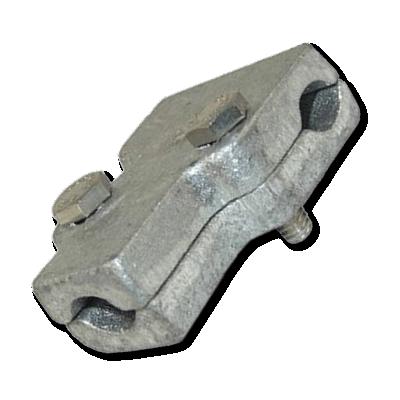 325 T-Splicer