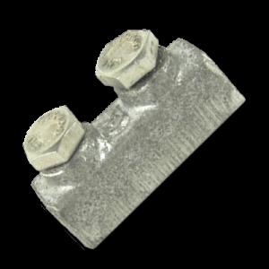 330 - Secondary Straight Splicer