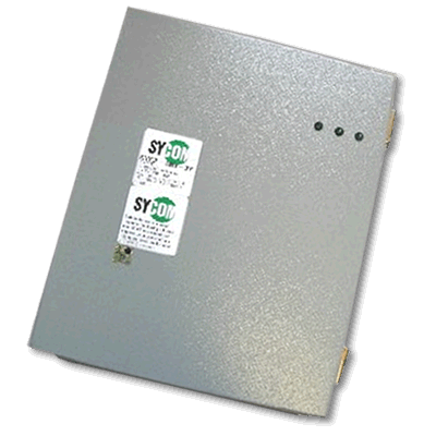 Commercial – Surge Protection Devices