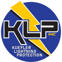 Kuefler Lightning Protection
