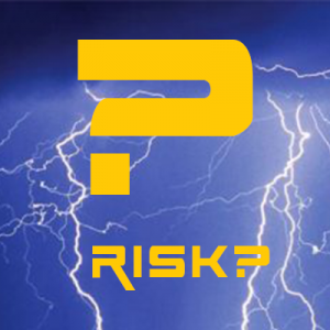 23 - Risk of Lightning Strike Assessment Guide